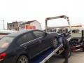 抢修救援拖车汽车道路救援搭电在线救援
