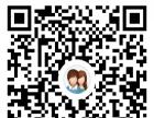 2017年河北自学考试报名自考专科 快速专科学历