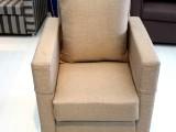 北京沙发制作翻新沙发换面换布皮维修椅子床垫家具维修