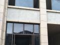 万达商圈紧邻新汽车站火车站庐山国际抵工程款沿街旺铺