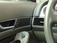 奥迪A6L 2011款 2.8FSI CVT 豪华型-温州联奥品