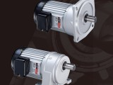 (台灣)如陽 /如展感應式電動機可逆式電動機調速煞車馬達