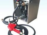 防爆加油机 矿用便携式防爆加油机 优质商品厂家-西安新科机电