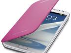 厂家批发 三星N7100手机保护套 note2手机壳 休眠皮套 批发 侧翻