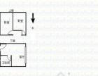 小跃层 国贸中心俄山温泉公寓精装一室1800拎包入住