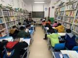 吴中区优秀作文培训机构,易优作文2020年春季班,暑假班招生