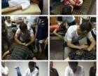 广州什么地区有零基础中医推拿培训我是爱好者可以学习推拿吗
