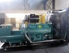 福州市大型柴油发电机出租