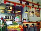 宁波有哪些奶茶加盟店-甘茶度奶茶连锁加盟品牌更多人在喝的奶茶