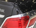 比亚迪速锐2012款 1.5 手动 豪华型 一手车 首付三成 免