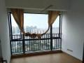鼎盛广场对面新宇大厦93平精装写字楼。2室1厅