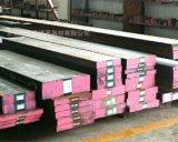 进口SK5碳素工具钢