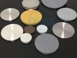 鎂靶材 Mg靶材 科研磁控濺射靶材 電子束鍍膜蒸發料