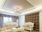 专业承接室内装修设计、建筑装饰、钢结构、建筑幕墙等