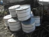 山东德州小康绳业大量回收废旧钢丝绳