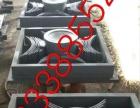 供应金华钢结构网架支座衡水昊通工程橡胶有限公司