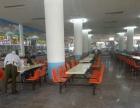 (同城)职业技术学院食堂较一个大餐窗口转租