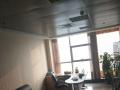 红星美凯龙商务楼 高端大气 带高档办公用品随时看