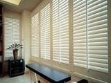 高新PVC透明软门帘 遮阳窗帘厂家定做 苏扬