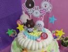 蜜の心田生日蛋糕、翻糖蛋糕、宝宝宴、优惠活动进行中