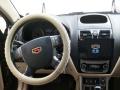 吉利 帝豪三厢 2014款 1.3T 手动 尊贵型