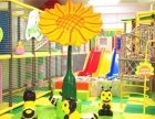 佳贝爱儿童乐园加盟 新型游乐设备选择 连锁品牌加盟