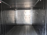 冷冻集装箱,二手冷冻集装箱,海运冷藏集装箱租售