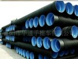华通管业供应优质玻璃钢夹砂管