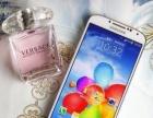手  机三星GALAXY S4(I9500/联通