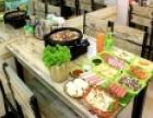 北京特色铁板烤肉 诚邀加盟