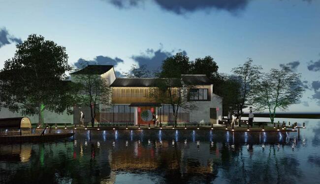 丽江市申请报告专业代写来千寻咨询