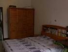 短租房 华夏嘉园 3室2厅150平米 家具齐全 年付