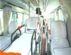 潍坊到路桥直达客车(汽车)在哪里有车+多久到?价格多少/