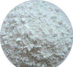 粉末防霉剂 硅藻泥防霉剂 粉末防霉剂厂家直销