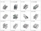 GYLC东莞市国耀铝材有限公司