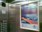 电梯广告投放,小区电梯楼,商务楼,电梯间投放广告/电话
