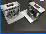 CNC定位治具 cnc治具加工 手机cnc加工治具