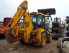 精品英国产JCB3CX挖掘装载机(两头忙),两头忙置换