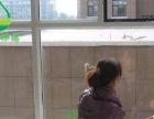 《同城推荐》专业专业钟点工|家庭公司卫生保洁|价优