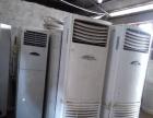 长沙专业格力空调出租,美的空调出租,全新空调出租,二手空