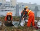 昆明周边宜良一带抽隔油池抽化粪池抽泥浆多少钱承包合作服务