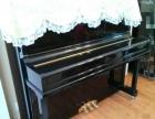 9成新钢琴123型号