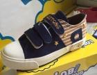 5元起 低價品牌童裝 童鞋 服裝貨源 尾貨 地攤批發市場 王歌鞋