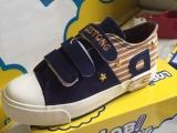 5元起 低价品牌童装 童鞋 服装货源 尾货 地摊批发市场 王歌鞋服