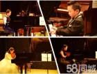 江津双福学钢琴,只要59.9哦