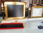 闵行区回收高端二手电脑回收显示屏