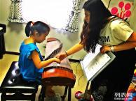 儿童古筝培训 筝流行音乐教室 电话:400-650-5332