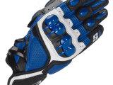 S1手套 赛车手套 摩托车手套 越野手套 机车手套四色