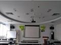深圳培训教室出租+会议室出租+小面积办公室出租