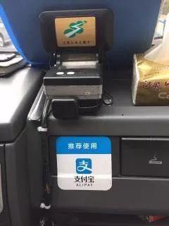 上海大众小货车货运出租车大众物流搬家出租车4元一公里